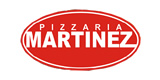 pizzaria-martinez